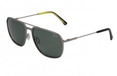 Сонцезахисні окуляри JAGUAR 37815 6500