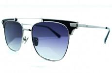 Солнцезащитные очки WES T8004c2