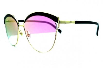 Солнцезащитные очки WES T8022c4