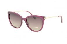 Cонцезахисні окуляри Megapolis 628 purple