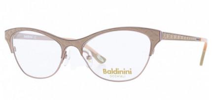 BALDININI 1473 101
