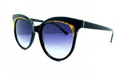 Сонцезахисні окуляри WES G0801c4