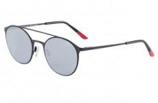 Солнцезащитные очки JAGUAR 37579 6101 51/21