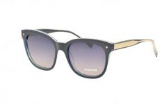Cонцезахисні окуляри Megapolis 223 blue