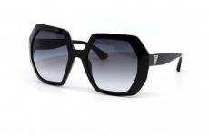 Сонцезахисні окуляри GUESS GU7786 01B57