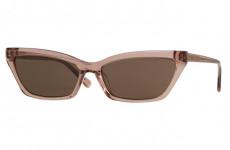 Сонцезахисні окуляри BULGET 9121 T01