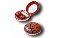 Дорожній набір Баскетбольний М