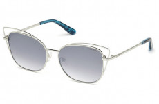 Сонцезахисні окуляри GUESS GU7528 10X