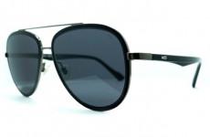 Сонцезахисні окуляри WES T8014c4