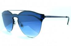 Сонцезахисні окуляри WES T8024c3