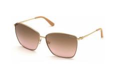 Солнцезащитные очки GUESS GU7745 74G 64
