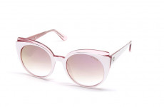 Солнцезащитные очки GUESS GU7591 21U