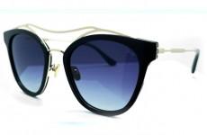 Сонцезахисні окуляри WES G0833c1