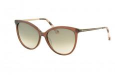 Cонцезахисні окуляри Megapolis 293 brown