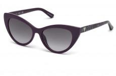 Солнцезащитные очки GUESS GU7565 83B