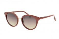 Cонцезахисні окуляри Megapolis 303 bordo