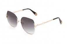 Солнцезащитные очки ENNI MARCO 11-570 01