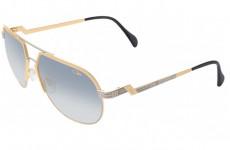 Сонцезахисні окуляри CAZAL 9083 003