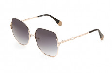 Сонцезахисні окуляри ENNI MARCO 11-570 01