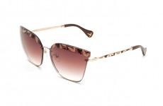 Сонцезахисні окуляри ENNI MARCO 11-606 02