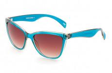 Солнцезащитные очки MARIO ROSSI 01-350 07