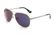 Солнцезащитные очки MARIO ROSSI 01-365 05