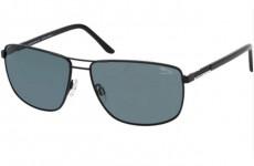 Сонцезахисні окуляри JAGUAR 37357 6100 62/15