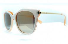 Сонцезахисні окуляри WES T8002c4