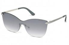 Солнцезащитные очки GUESS GU7549 10W