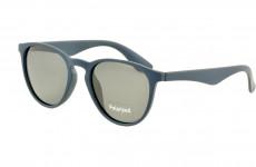 Cонцезахисні окуляри Dackor 298 blue