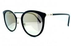 Солнцезащитные очки WES T8021c1