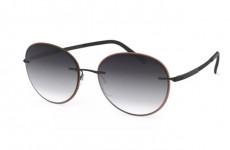 Солнцезащитные очки SILHOUETTE 8720 6040