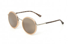 Солнцезащитные очки MARIO ROSSI 01-417 09