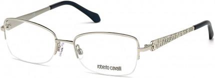 Roberto Cavalli 961 016
