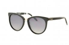 Cонцезахисні окуляри Megapolis 198 nero