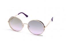 Солнцезащитные очки GUESS GU7606 28X