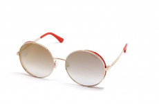 Сонцезахисні окуляри GUESS GU7606 28U