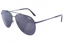 Сонцезахисні окуляри JAGUAR 37570 4200