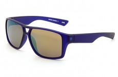 Сонцезахисні окуляри MARIO ROSSI 01-360 20