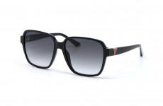 Солнцезащитные очки GUESS GU7775 01B 57