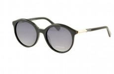 Cонцезахисні окуляри Megapolis 707 nero