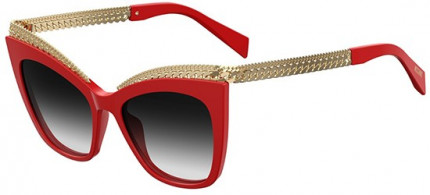 Moschino S009/S C9A