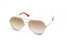 Солнцезащитные очки GUESS GU7607 28U