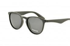 Cонцезахисні окуляри  Dackor 298 nero