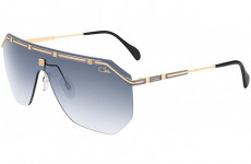 Солнцезащитные очки CAZAL 9089 002