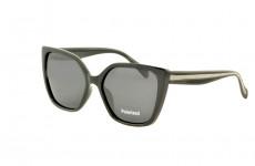 Cонцезахисні окуляри Dackor 288 nero
