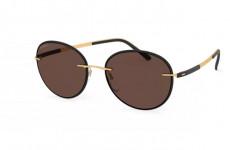 Солнцезащитные очки SILHOUETTE 8720 9130
