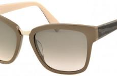 Сонцезахисні окуляри Megapolis 158 Brown