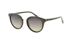 Cонцезахисні окуляри Megapolis 303 nero