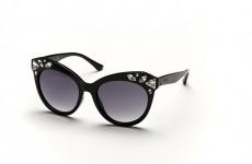 Солнцезащитные очки GUESS GU7548-S 01B 54
